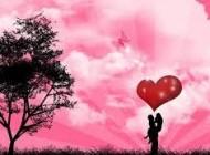 زیباترین پیامک های عاشقانه (168)