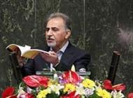انتصاب های اخیر روحانی به هیچ عنوان دهن کجی به مجلس نیست