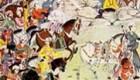 پیامد های حمله مغول به ایران