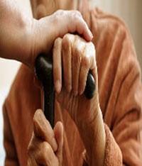 اندر دلشوره سالمندان چیست؟
