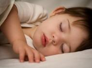 چگونگی  رفع بیخوابی کودکان