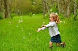 چندین تعریف از خوشبختی