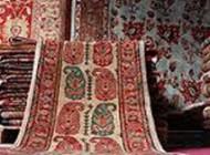 معرفی انواع فرش دستباف