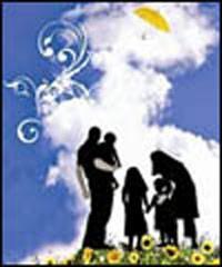 نکاتی مهم برای خانواده و کنار هم ماندن