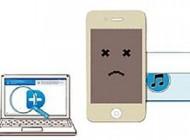 آیا پیامک های حذف شده را دوباره ریکاوری کرد؟