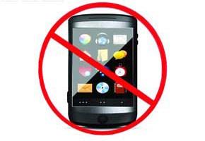 برای مسدودکردن تلفن همراه چه باید کرد؟