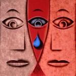 آیا بیماران افسرده قابل درمان و خوب شدن هستند؟