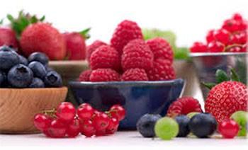 آلزایمر و غذاهای ضد آن