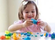چگونگی پرورش  خلاقیت در کودک