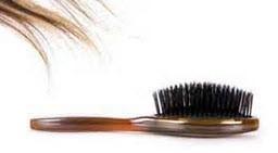 ویتامین E و تقویت سریع موها