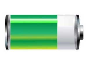 چگونگی افزایش عمر باتری موبایل