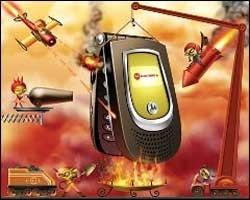 آیا بد افزار ها ی موبایل را می شناسید؟