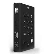 ساده ترین تلفن دنیا چگونه است؟