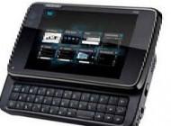 آشنایی با Nokia N۹۰۰