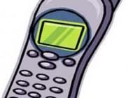 آداب و ادب گوشی موبایل