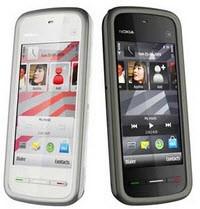 معرفی  Nokia 5230