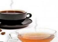 دلنوشته های قهوه و کافه