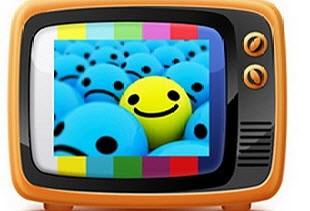 راه اندازی شبکه طنز – شبکه تلویزیونی «نسیم»