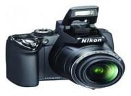کدام دوربین عكاسی فرا بهترین است؟