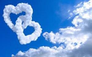 نوشته زیبا در مورد قلب آدمی