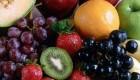 علت خودداری بچهها از خوردن میوه؟