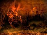 چرا عذاب روز قیامت تغییر می کند؟