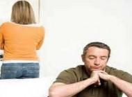 اولین راه برای نوسازی زندگی پس از طلاق