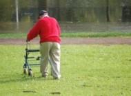معرفی چندین تمرین  ورزشی  برای بیماری پارکینسون