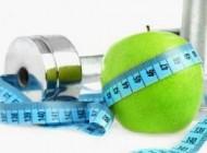 از چه غذاهایی پیش از ورزش باید اجتناب کرد؟
