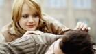 آیا می دانید زوج درمانی چیست؟