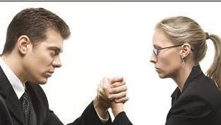 دستورالعمل حل اختلافات زناشویی