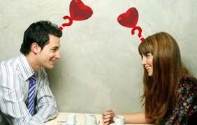 چندین راه آسان برای ارتباط موفق با همسر