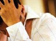 چگونه احساسات مرد ها را درک کنیم؟