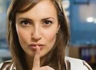 راز هایی از زنان که مردها بهتر است بدانند