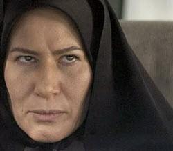 خلاصه زندگینامه  معصومه آقاجانی
