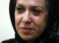 خلاصه زندگینامه زهره شکوفنده