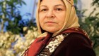 خلاصه زندگینامه آزیتا لاچینی