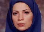 خلاصه زندگینامه نگین کیانفر