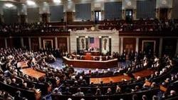 عضو کنگره آمریکا خواستار شد