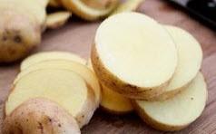 یک مواد غذایی موثر در کاهش فشارخون