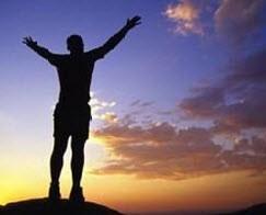 اینگونه بر خود ارضایی غلبه کنید