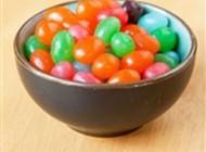 10 غذای بد و خطرناک برای فرزندان