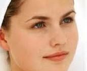 روش های بخور درمانی برای صورت