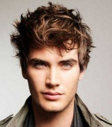 بزرگترین اشتباه آقایان در آرایش مو