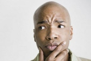 مهمترین نکات آرایشی که مردان به آن اهمیت نمیدهند