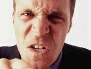 دانستنی های مهم رفتار عصبی همسران