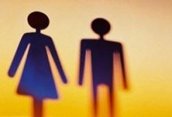 عوامل کمک کننده برای بهبود زندگی جنسی