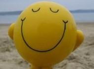 رازهای دستیابی به شادی چیست ؟