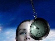 آیا میدانید هیپنوتیزم چیست ؟