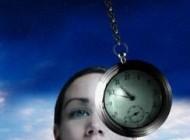 رابطه عرفان و هیپنوتیزم